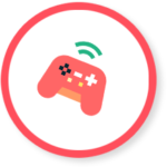 review game icon