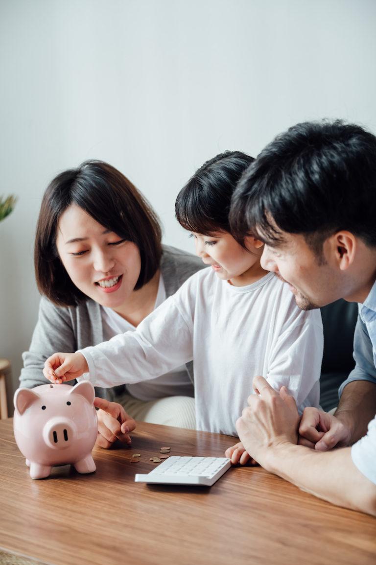 Low-priced Mandarin for kids program